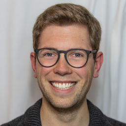 Christoph Schempershofe