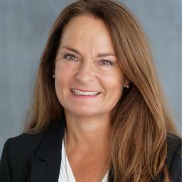 Monika Herzog - Dietrich's AG - München