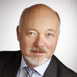Detlef Becker's profile picture