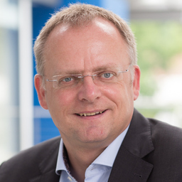 Jörg Wunderlich - Kanzlei Wunderlich - Mannheim