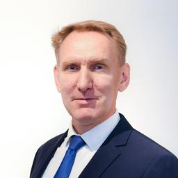 Reinhard Korb - Korb Consulting KG, Teilhaber von MCP Deutschland GmbH - Perchtoldsdorf