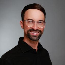 Dr Marc Elstner - BiMaCon - München