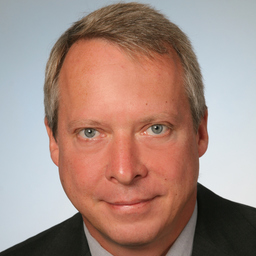 Lutz-Oliver Beck - ASTRUM IT GmbH - Erlangen