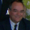 Fran Lorenzo - Madrid
