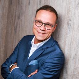 Klaus Schmitt's profile picture