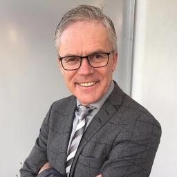 Bernd Klein's profile picture