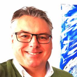Olaf Horn - Allianz Generalvertretung Olaf Horn - Waibstadt