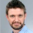 Steffen Schmitt - Düsseldorf