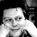 Andreas Lenz - Erftstadt