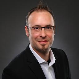 Jens Christ's profile picture
