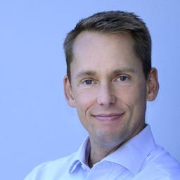 Matthias Kolbusa - Denker. Redner. Unternehmer. - Hamburg