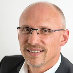 Patric Blauensteiner