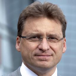 Michael Lill - ZETIS GmbH - Kaiserslautern