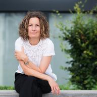 Tina Dieterich