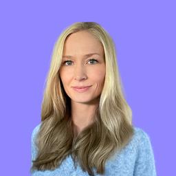 Anneke Langhorst - JAMF Software - Amsterdam