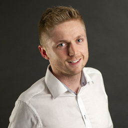 Christopher Dünisch's profile picture