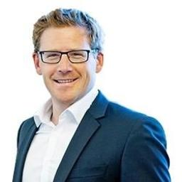 Gerhard Auer's profile picture