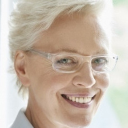 Dr. Heike Jacobsen - Dr. Heike Jacobsen - Essen