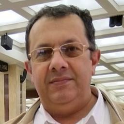 Daryoush Ashtari's profile picture