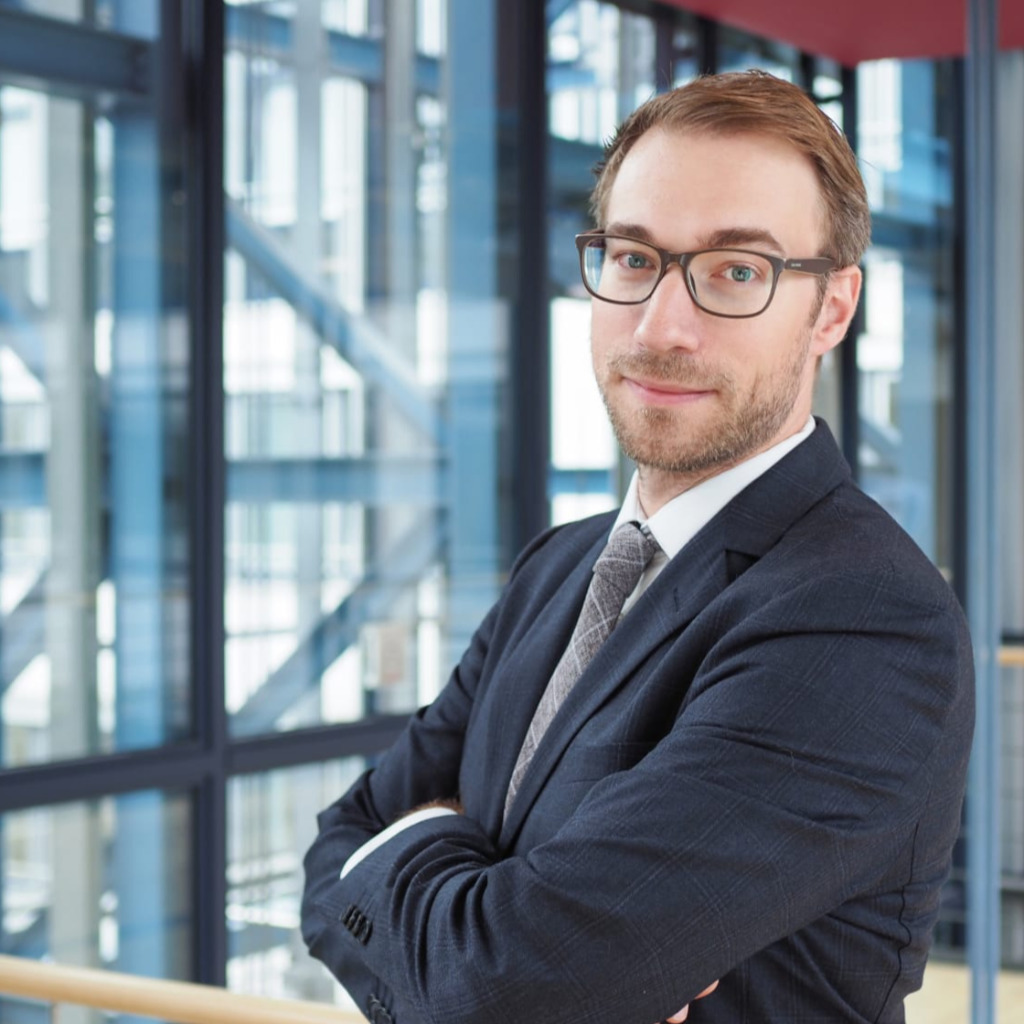 Gothaer Asset Management
