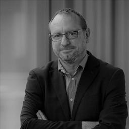 Dipl.-Ing. Carsten Klempin's profile picture