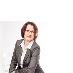 Ulrike Seip