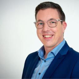 Michael Jansen's profile picture