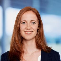 Karolina Kambouris - Cloudbridge Consulting GmbH - München