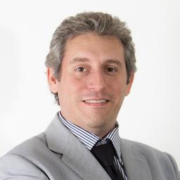 Dr. Stefano Musetti - Stampa Group, Stampa Equus SA - Paradiso, Lugano