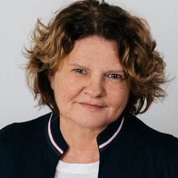 Anne Schäfer - SchäferStolz - User Research   UX Consulting   UX/UI Design - München / Kreis Günzburg