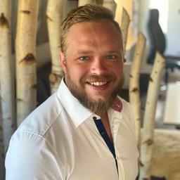 Armin Löhr