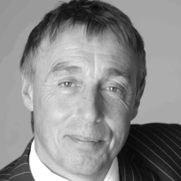 Prof. Dr Manfred Leisenberg - Fachhochschule des Mittelstands Bielefeld (FHM), - Bielefeld