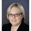 Petra Vogt - Balzers