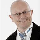 Michael Walther - Chemnitz
