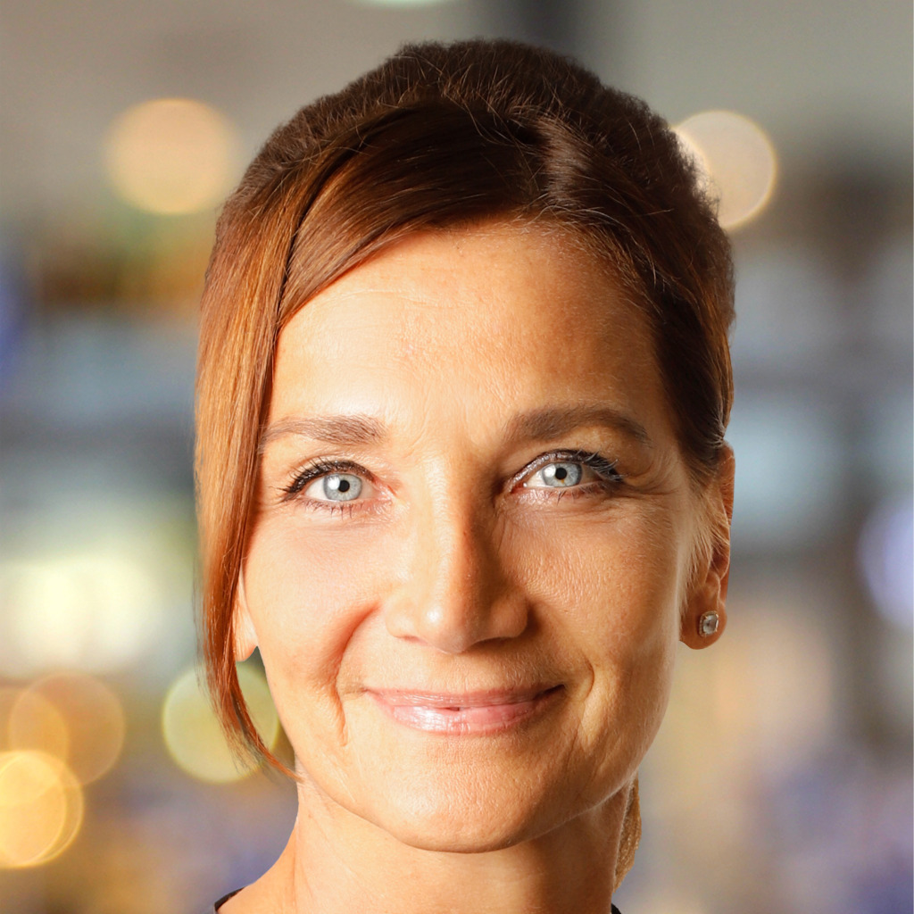 dr ladislava klein partnerin kpmg ag. Black Bedroom Furniture Sets. Home Design Ideas