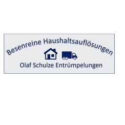 Olaf Schulze