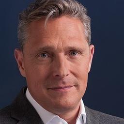 Mag. Erik Bethkenhagen - H/P Executive Consulting - Berlin