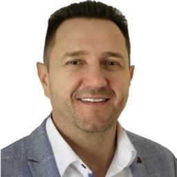 Dipl.-Ing. Dmitrij Lohr's profile picture