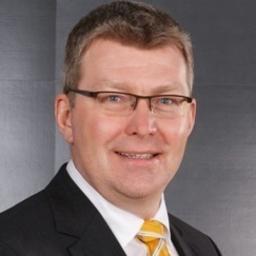 Thomas Schmidt - Bongard & Lind Noise Protection GmbH & Co. KG - Bad Ems