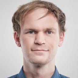 Stefan Hassinger
