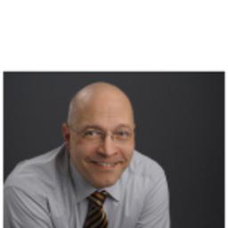 Dr. Wolfram Wieland-Neumann