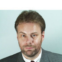 Michael Brehm - Bonn