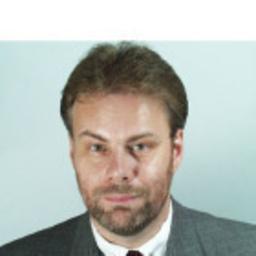 Michael Brehm - Eaton Industries GmbH - Bonn