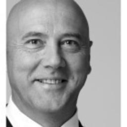 Klaus Schimmer - SAP SE, Walldorf - Walldorf