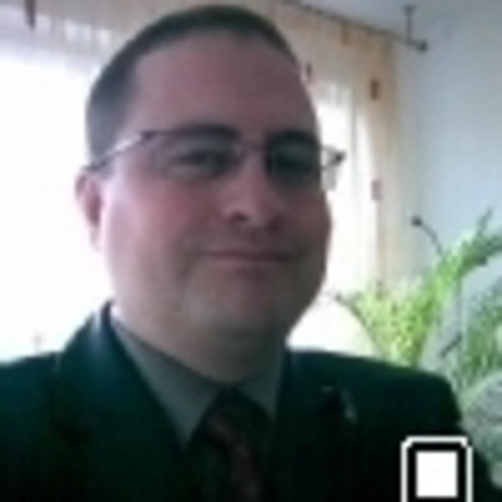 Martin Herbig - Industriekaufmann / Programs & Products - AOA ...