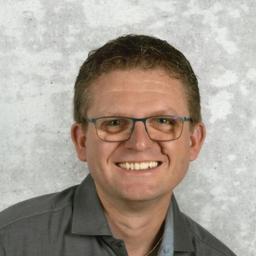 Hannes Köstler's profile picture