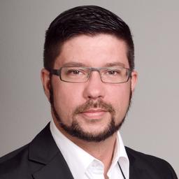 Thomas Lewandowski