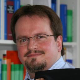 Thomas Schelly - Steuerberatung in Hamburg und Umgebung - Hamburg