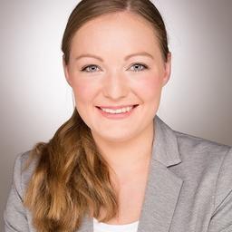 Patricia Reiter - TÜV SÜD Akademie GmbH - München