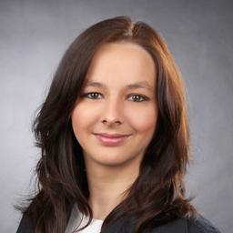 Bianca Neubert's profile picture